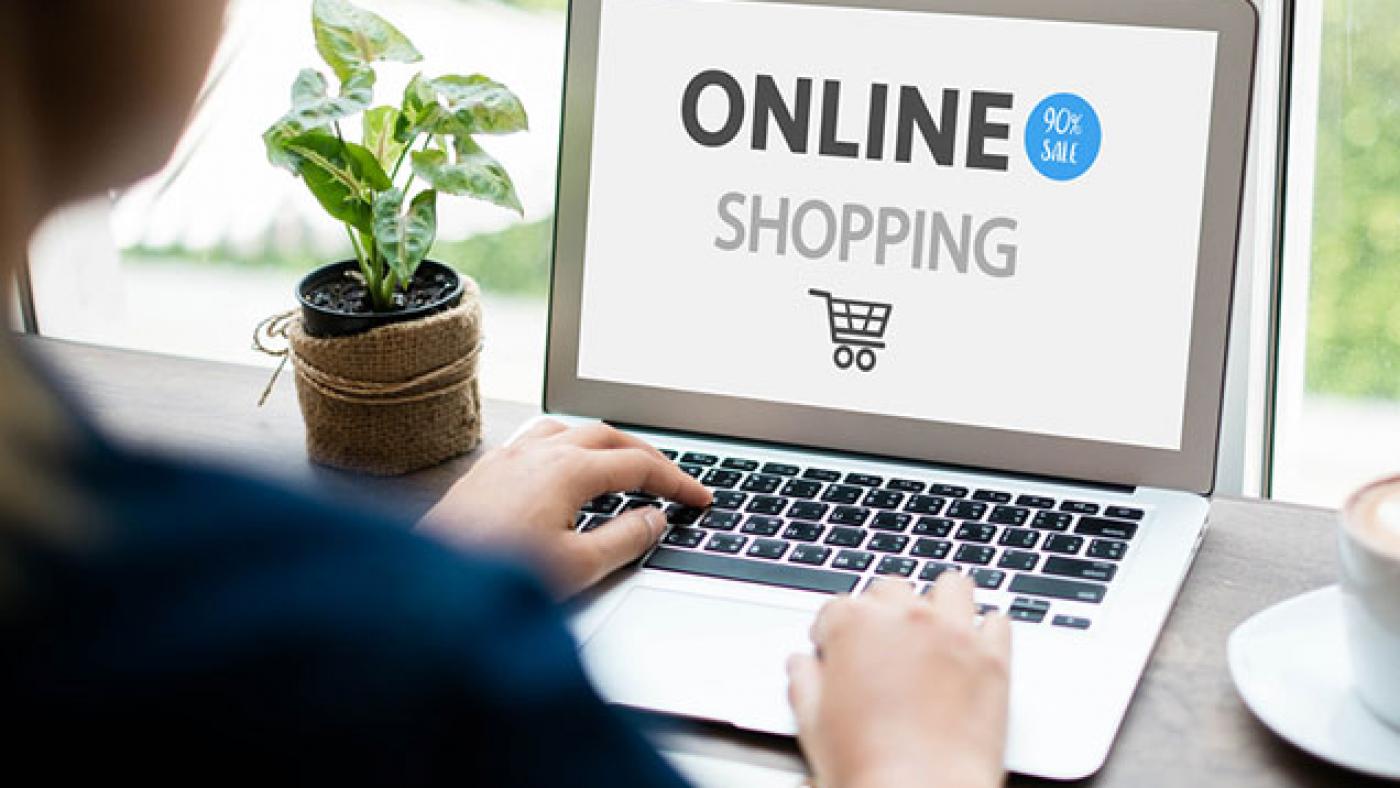 online_shopping_aligner2